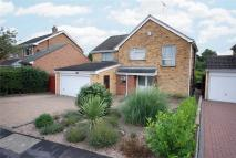 6 bedroom Detached house in Dunchurch Road...