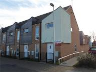 2 bed End of Terrace home to rent in Gavel Drive...