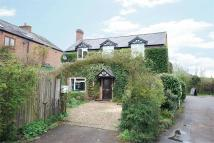 2 bed Detached home for sale in Main Street,, Newbold...