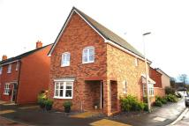4 bed Detached property in Teeswater Close...