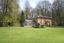 3 bedroom Detached home for sale in Coventry Road...