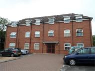 2 bed Apartment in Blossom Way, Southfields...