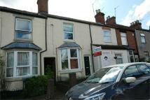 Terraced property to rent in Cambridge Street...