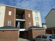 Flat for sale in Clogmill Gardens, Selby...