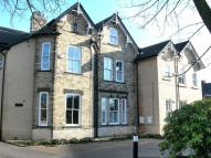 1 bedroom Apartment in Westfield House...