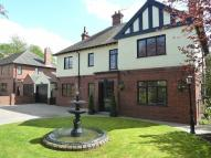 4 bed Detached property in Leeds Road, Selby, Selby...
