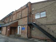 1 bedroom Apartment in The Maltings, Selby