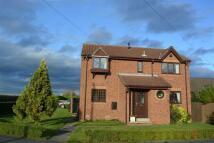 4 bed Detached house in Kellington Lane...