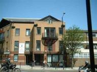 property to rent in Lion Court, 435 The Highway, London, E1W