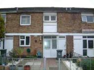 property in Waddington Street...