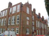 2 bedroom Apartment in Mulberry Court 1 School...