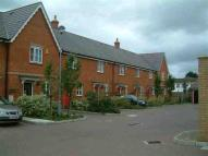 3 bed property for sale in Manchester Court...