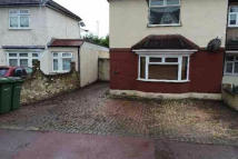 3 bedroom Detached house in TUNNEL AVENUE, London...