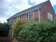 Hatton Road Detached property for sale