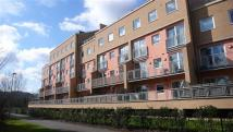 2 bedroom Apartment for sale in Wooldridge Close, Bedfont