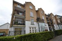 2 bedroom Apartment for sale in Highfield Road, Feltham