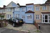 property for sale in Sunningdale Avenue, Hanworth