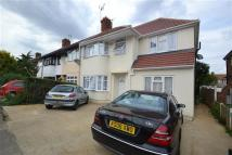 7 bedroom End of Terrace home in Baber Drive, Feltham