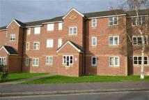 1 bedroom Apartment for sale in Redford Close, Feltham