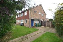 Maisonette for sale in Benen-Stock Road...