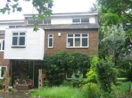 End of Terrace property to rent in Tudor Court...