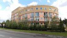 Apartment for sale in Wooldridge Close, Bedfont