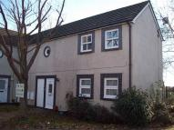 Maisonette to rent in Grafton Court, Bedfont
