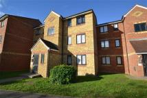 Apartment in Redford Close, Feltham