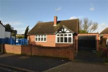 2 bed Bungalow to rent in Tachbrook Road, Feltham