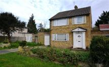 3 bed Detached property for sale in Hatton Road, Bedfont
