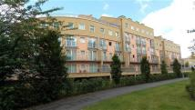Apartment to rent in Wooldridge Close, Bedfont