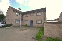 2 bed semi detached home for sale in Loxwood Close, Bedfont