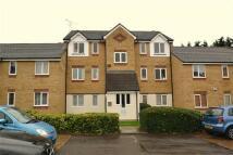 Redford Close Apartment for sale