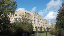 1 bedroom Apartment to rent in Wooldridge Close, Bedfont
