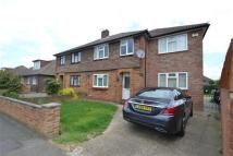 5 bedroom semi detached property for sale in The Gardens, Bedfont