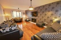 6 bed Detached home for sale in Heather Drive...