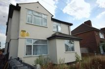 8 bedroom Detached property in Gale Street, Dagenham
