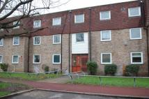 1 bed Flat in Church Street, Dagenham