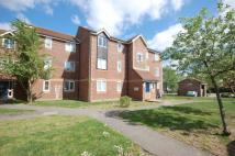 2 bedroom Flat to rent in 29 Chantress Close...
