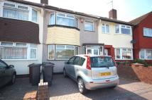 3 bedroom Terraced property in Marston Avenue, Dagenham