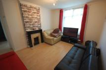 1 bedroom Apartment in Darcy Gardens, Dagenham