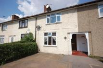 2 bed Terraced home in Reede Road, Dagenham