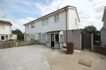 3 bed End of Terrace house to rent in Stratford Close, Dagenham