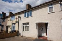 2 bedroom Terraced house to rent in Reede Road, Dagenham