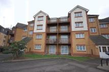 2 bed Flat to rent in Marine Drive, Barking