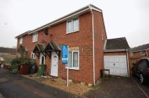 2 bedroom End of Terrace home for sale in Venables Close, Dagenham