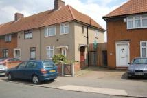 1 bed Flat in Grafton Road, Dagenham