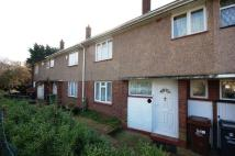 3 bed Terraced property in Roosevelt Way, Dagenham
