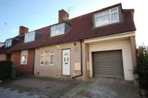 End of Terrace property for sale in Hedgemans Road, Dagenham