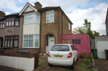 3 bed End of Terrace house for sale in Gay Gardens, Dagenham